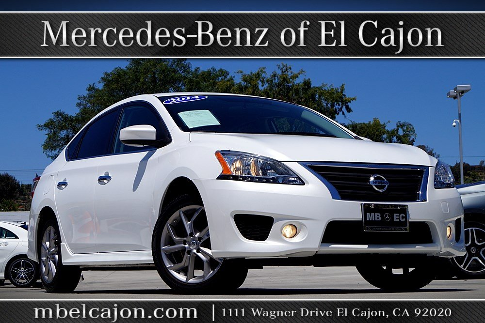 colonie nissan dodge troy sr used sentra in schenectady chrysler ny york jeep ram lia new latham